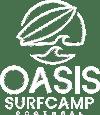oasis-surfcamp